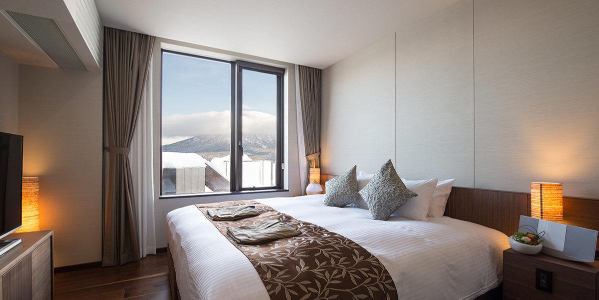 penthouse-bedroom-2