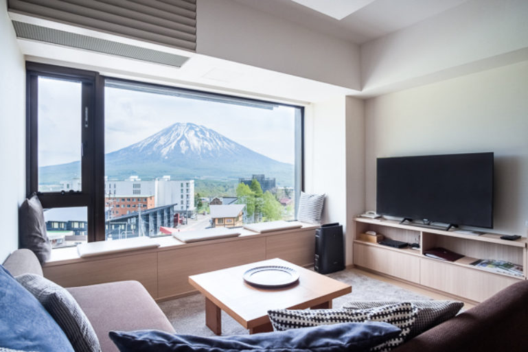 Ki 1Bedroom Yotei Spring 2019 Compressed