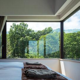 2018 Deluxe Resort
