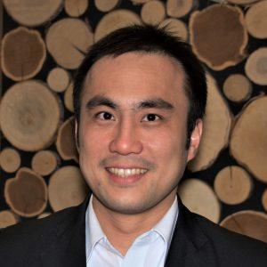 Alvin Yow 2