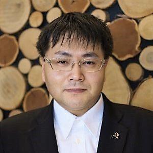 Hisashi Sasaki 2