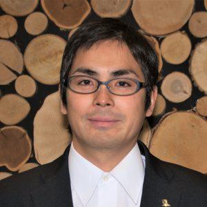 Keisuke Kida 1