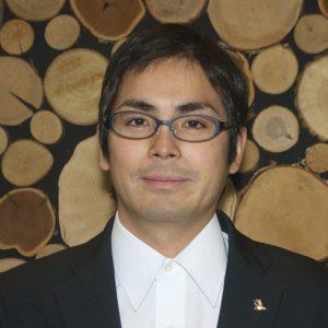 Keisuke Kida Latest