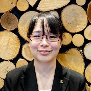 Hana Matsui 2