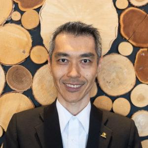 Norio Yanagisawa