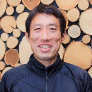 Okumotomasayoshi2