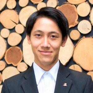 Yamamoto Rikuo2