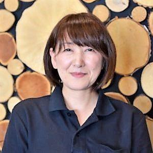 Yumi Ebiyahara 海老原由 2美