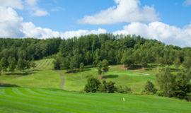 summer-golf