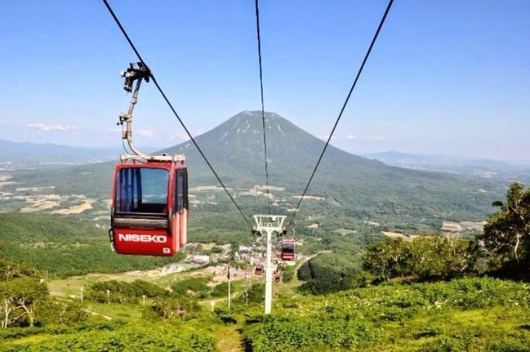 Gondola1