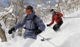 winter-ski-1