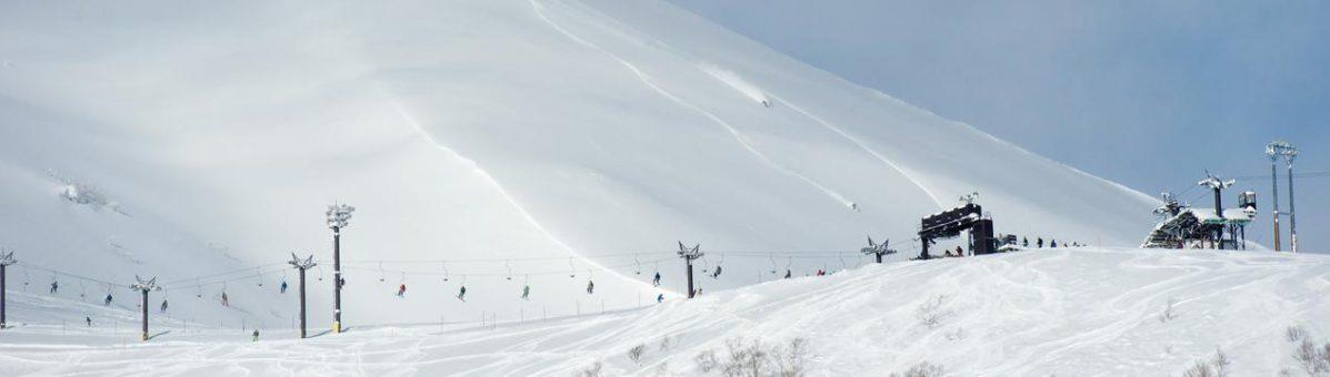 niseko-ski-hills